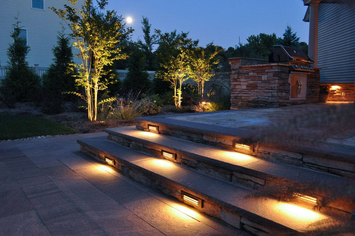 Low voltage lighting-Lakeland FL Outdoor Lighting Installers-We Offer Outdoor Lighting Services, Landscape Lighting, Low Voltage Lighting, Outdoor LED landscape Lighting, Holiday Lighting, Christmas Lighting, Tree Lighting, Canopy Lighting, Residential outdoor Lighting, Commercial outdoor Lighting, Safety Lighting, Path and Garden Lighting, Mini lights and flood lights, Landscape Lighting installation, Outdoor spot lights, Outdoor LED garden Lighting, Dock Lighting, Accent lights, Deck and patio lights, Security lights, Underwater Lighting, Tree upLighting, Outdoor Lighting repair services, and more.