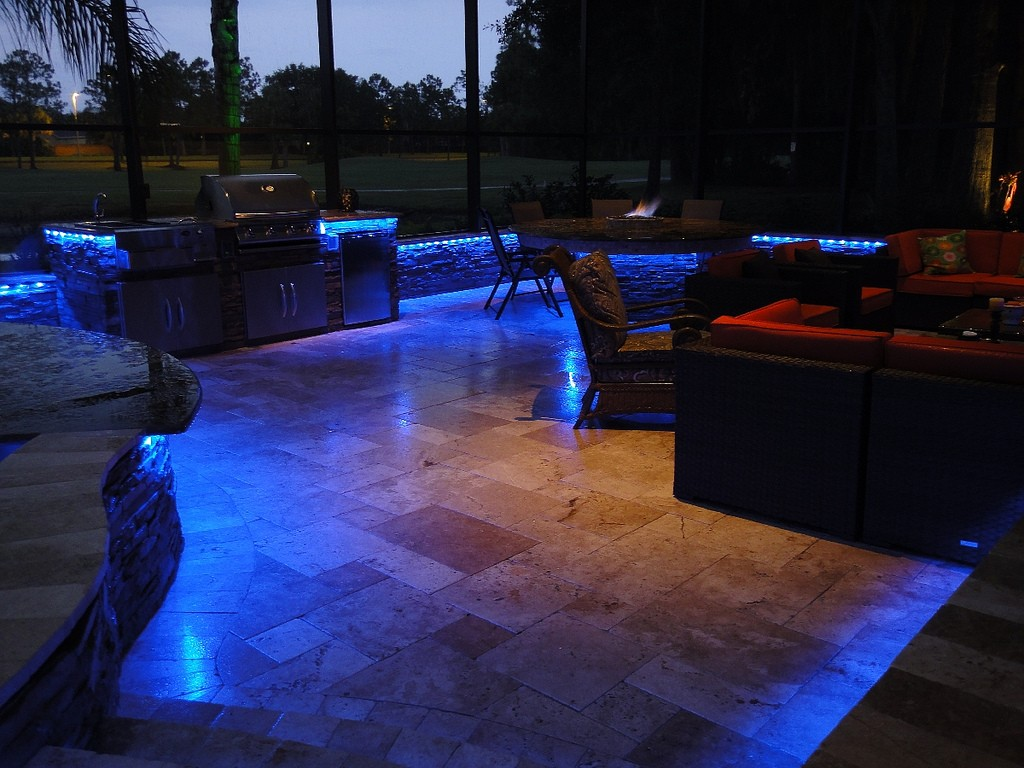 Outdoor LED landscape lighting-Lakeland FL Outdoor Lighting Installers-We Offer Outdoor Lighting Services, Landscape Lighting, Low Voltage Lighting, Outdoor LED landscape Lighting, Holiday Lighting, Christmas Lighting, Tree Lighting, Canopy Lighting, Residential outdoor Lighting, Commercial outdoor Lighting, Safety Lighting, Path and Garden Lighting, Mini lights and flood lights, Landscape Lighting installation, Outdoor spot lights, Outdoor LED garden Lighting, Dock Lighting, Accent lights, Deck and patio lights, Security lights, Underwater Lighting, Tree upLighting, Outdoor Lighting repair services, and more.